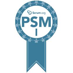 Voorbereiding op Professional Scrum Master I (PSM I) examen en certificering – wat kun je verwachten?